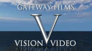 Gateway Films