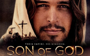 son-of-god